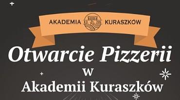 Otwarcie_pizzerii_min.JPG