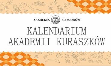 kalendarium 2020 - miniatura-1.jpg